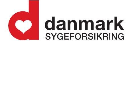 Danmark Sygeforsikring